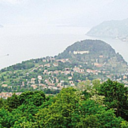 Paese che vai  Bellagio che trovi