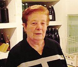 Graziella Piubellini