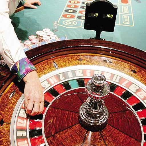 Safe casino sites