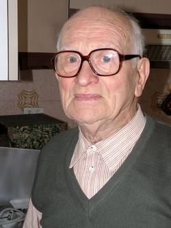 Edoardo Viganò