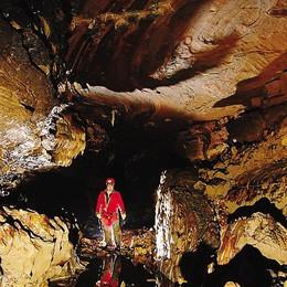 La tragedia in grotta  «Ma l'esplorazione  deve continuare»