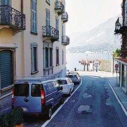 """Bellagio con due """"Via Roma""""  Comune unico, caos annunciato"""