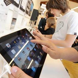 Altra rivoluzione Apple con iOS8  Controllerà la nostra salute e la casa