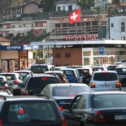 «Disoccupati in Ticino all'8% I dati ufficiali non sono veri»