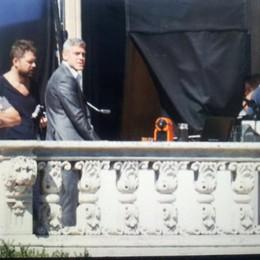 L'annuncio di Clooney:  nozze forse a Venezia