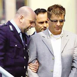 Paderno, assoldò i due killer  Confermato l'ergastolo