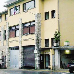 Veleso, dopo tre giorni torna internet  Il sindaco: «Un vero disservizio»