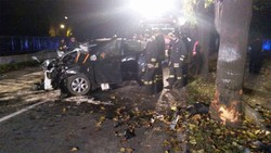 Incidente mortale a Guanzate