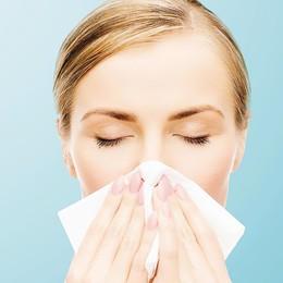 Influenza, come evitarla Domenica inserto su La Provincia