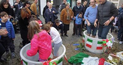 Monza Brianza TV La Provincia di Como - Notizie di Como e ...