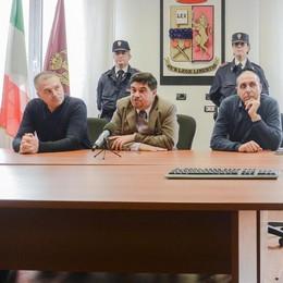 La tragica fine di Albanese  Accoltellato da 4 mani diverse Ecco chi sono gli arrestati