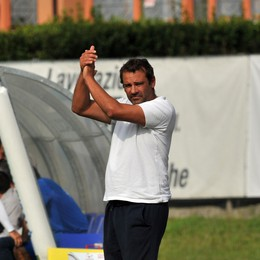 Colella «Giusto   applaudire Oliveira»
