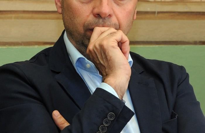 Cantù - Ancora tanti i pensieri per il sindaco Claudio Bizzozero