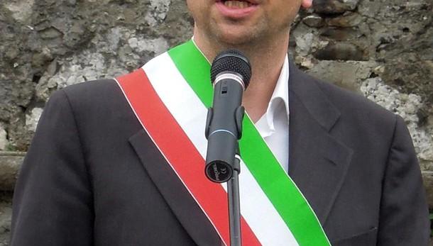 Cantù, i voti a Bizzozero: una città più viva tra mille problemi