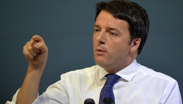 Consulta: Renzi in settimana riunisce Pd