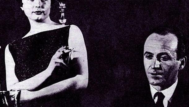 Morto Renato Sellani, maestro del jazz