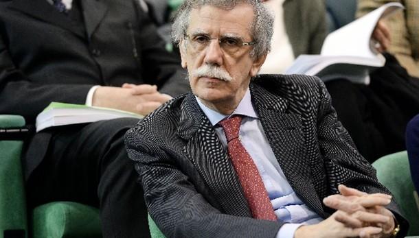 Pres.Corte Roma,no gogna,accertate prove