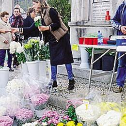 Giorno dei defunti  Oggi la cerimonia  al Monumentale
