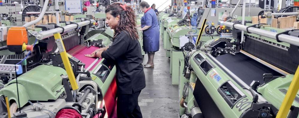 Allagamenti, a rischio i posti di lavoro