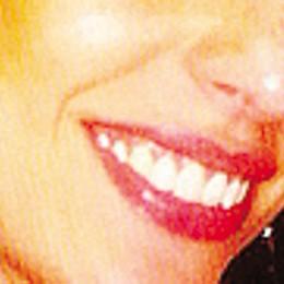 Tragedia a Montorfano Mamma di 32 anni  stroncata da un malore