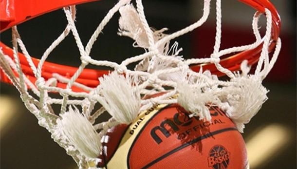 Basket: Fiba sospende Giappone