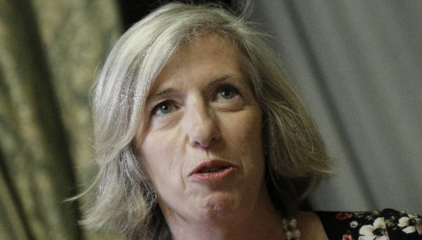 Giannini, sentenza Ue riguarda 15 mila