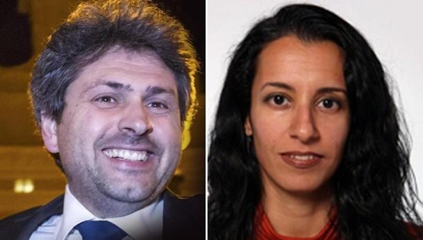 M5s: Artini, false accuse su stipendio
