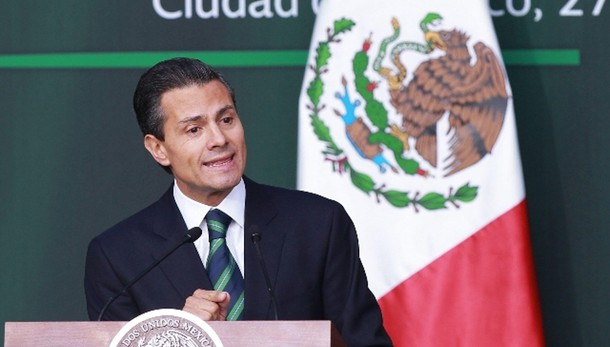 Messico abolirà polizie municipali