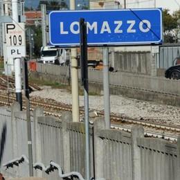 Lomazzo, polemiche su lavori e rumori notturni