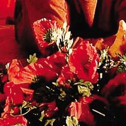 A Cantù è piaciuta  La tregua di Natale
