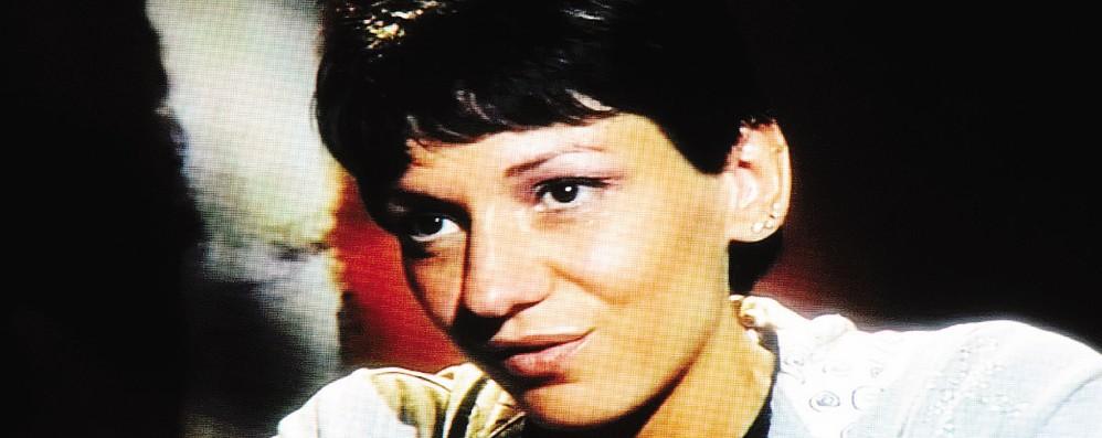 Condannata per la morte  di cinque pazienti  Sonya, 10 anni dopo  ha ritrovato la vita