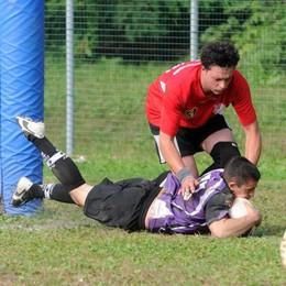 Rugby Como: c'è il Lecco Mezzogiorno di fuoco