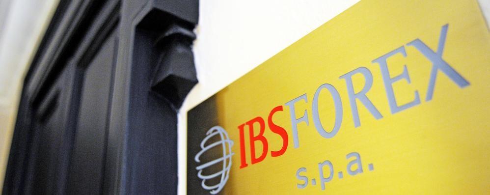 Fecero sparire i risparmi dei clienti Crac Ibs Forex, 8 anni di condanna