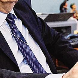 Antimafia a Fino,  la svolta  La Commissione può ripartire