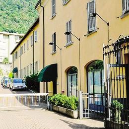 Ca' d'industria liquida   l'ex socio di Bruni   Consulenze per  233mila euro