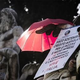 Renzi e le misure economiche  Imprese e sindacati divisi