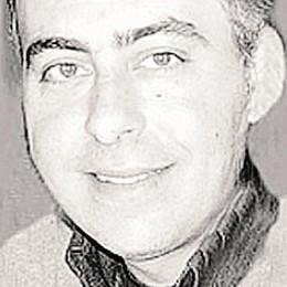 Addio all'educatore di Grandola  Ucciso da un tumore a 44 anni