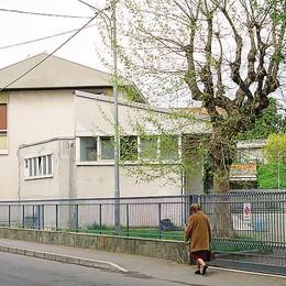 Rubano trenta euro di dolci  Cinque ragazzini in tribunale