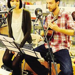 Musica, nostalgia per il vinile   Cosa è rimasto a Como
