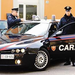 Tesi sulla  'ndrangheta in Brianza  Cantù rischiò di essere una base