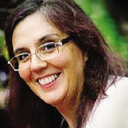 Colverde al voto: la Tettamanti  sfida la lista di Tolettini