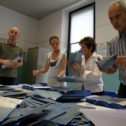 Elezioni locali nel Comasco  Le sfide nei 97 Comuni