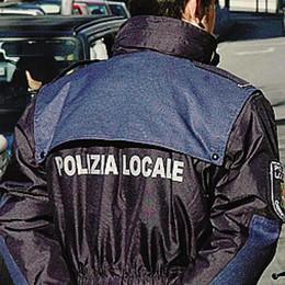 Vigilessa indagata per furto  «Rubava i soldi alla collega»