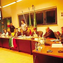 La politica è giovane  Appello da Bulgaro