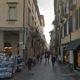 Multa da un milione a Google per le immagini Street View