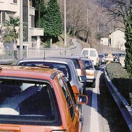 Tremezzina, promessa di ministro  «Presto il via libera alla variante»