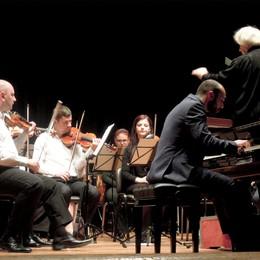 La Scuola di musica al Comune  Più soldi per i talenti delle note