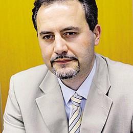 Mozzate, buco di 70 milioni  Il sindaco: «Tagli e controlli»