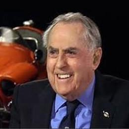 Morto Jack Brabham  Campione di Formula Uno