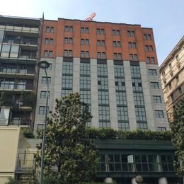 Como aiuta l'hotel milanese   a correre verso Expo